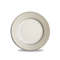 Haviland Clair De Lune Uni Dessert Plate