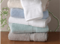 7.5 Wash Cloth