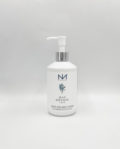 24 Jean Baptiste 1717 Hand and Body Lotion