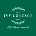 290 Ivy Cottage Candle Club Membership 2021-2022