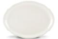 99.95 Oval Platter 16