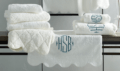 45 Hand Towel