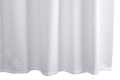 Matouk Pearl Shower Curtain