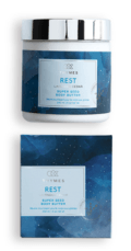 Thymes Wellness - Rest Super Seed Body Butter