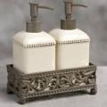 $65.00 Soap/lotion Dispenser