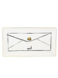 60 Daisy Place Snail Mail