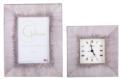$63.75 Grey Birch 4x6 Frame
