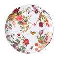 Juliska Melamine Field of Flowers Dinner Plate