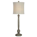 50 RYDER BUFFET LAMP
