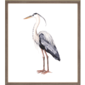 $262.00 Paragon Picture Gallery Sea Bird I