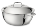 $275.00 Dutch Oven with Lid