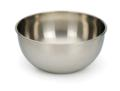 $14.50 Stainless 4 Qt Mixing Bowl