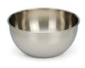 $19.00 Stainless 6 Qt Mixing Bowl