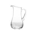 $45.00 Reef Pitcher