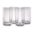 $10.00 Iris Highball - Clear