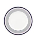 32 Mercer Drive Salad Plate