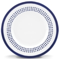 Kate Spade Charlotte Street East Accent Plate
