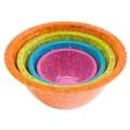 Nesting Bowls Set/4 image