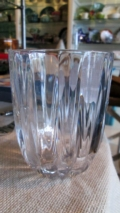Simple Elegance Exclusives CLEAR POLYCARBONATE TUMBLER