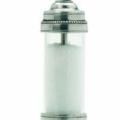 $150.00 Toscana Salt Mill