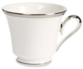 $27.30 White Cup