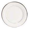 $28.80 White Dinner Plate