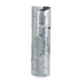 $190.00 Michael Aram Bark Vase Medium Polished