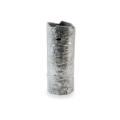 $120.00 Michael Aram Bark Vase Small Polished