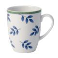 21.6 Mug