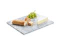 30 Rectangular Serve Platter