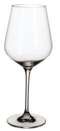 40 Burgundy, Set of 4