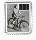 75 Silver 8x10 frame