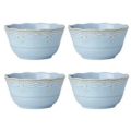 $35.00 All Purpose Bowls, Set of 4