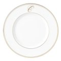 $35.00 Accent Plate, C