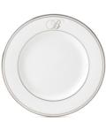 $19.00 Salad Plate,
