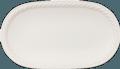 Villeroy & Boch Montauk Pickle Dish / Oval Platter