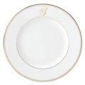 $28.00 Dinner Plate, S