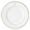 $28.00 Dinner Plate, T