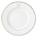 $28.00 Dinner Plate, U