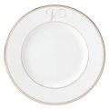$28.00 Dinner Plate, V