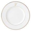 $28.00 Dinner Plate, Y