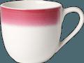 13 Espresso Cup