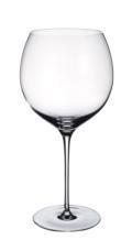 30 Burgundy, Grand Cru