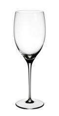 30 Chardonnay Wine Goblet, Classic