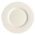 27.6 Dinner Plate