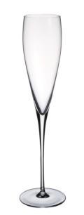 30 Champagne Flute