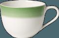 $16.00 Coffee Cup
