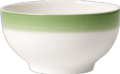 $17.00 French Rice Bowl