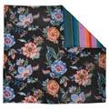 MacKenzie-Childs Jaipur Comforter – Full/Queen