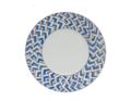 Robert Haviland & C. Parlon Ocean Dinner Plate